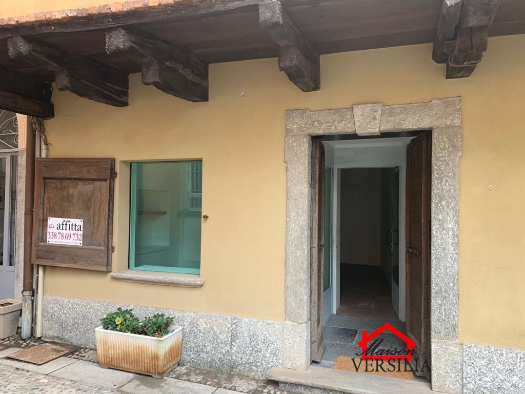 Ufficio Cernobbio CO5391
