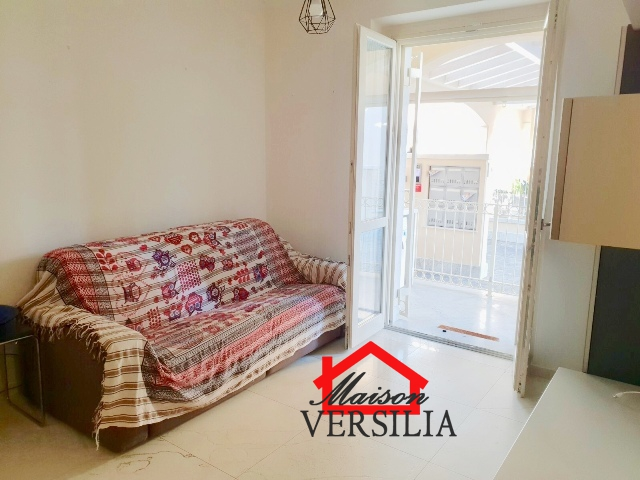 Appartamento Carrara MS150