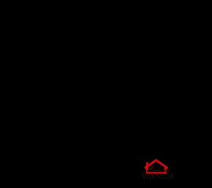 Terreno Edificabile Residenziale in vendita a Massa, 9999 locali, prezzo € 70.000 | PortaleAgenzieImmobiliari.it
