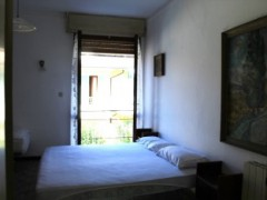 Marina di Massa Center apartment at 400 meters from the sea - 9