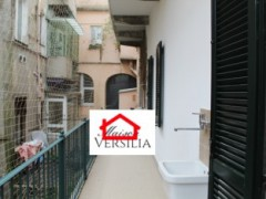 Finely renovated apartment in Old town in Pietrasanta - 15