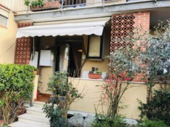 Summer 2019 Rent terraced house with garden in Marina di Pietrasanta - 2