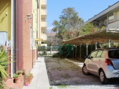 Marina di Massa Center apartment at 400 meters from the sea - 5