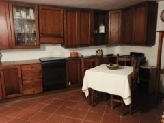 Summer 2019 Rent terraced house with garden in Marina di Pietrasanta - 12