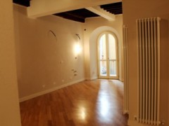Finely renovated apartment in Old town in Pietrasanta - 3