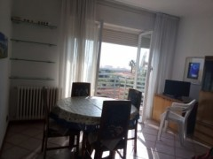 Sea view apartment for multi-year lease - 2