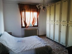 Massa, loc. Romagnano, a semi detached with garden and parking - 10