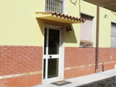 Marina di Massa Center apartment at 400 meters from the sea - 3