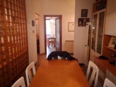 Avenza (Carrara) centrally located, large apartment for sale with sea view mounts with garage and parking space - 3