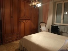 Apartment viale Roma, Massa  - 4