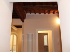 Finely renovated apartment in Old town in Pietrasanta - 6