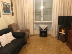 Apartment viale Roma, Massa  - 6