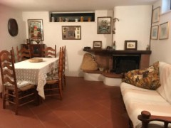 Summer 2019 Rent terraced house with garden in Marina di Pietrasanta - 14