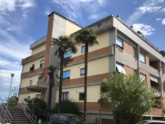 Marina di Carrara furnished apartment for rent pluriannualmente  - 1