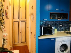 Like new apartment ideal as a profitable investment - 5