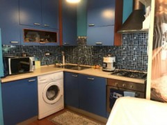 Like new apartment ideal as a profitable investment - 4