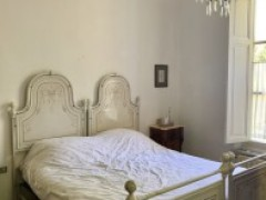 Double apartment in historical Villa - 15