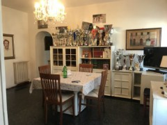 Apartment Borgo del Ponte with private parking - 1