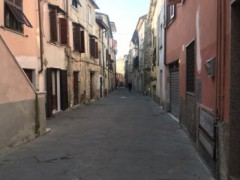 Apartment Borgo del Ponte with private parking - 7