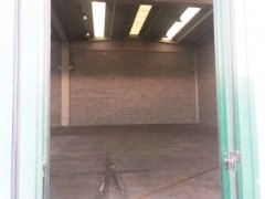 For sale industrial premises of various sizes - 3