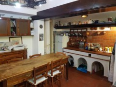 Double apartment in historical Villa - 10