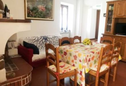 Massa (MS), fraction Ripa di Ortola, cottage for sale with parking