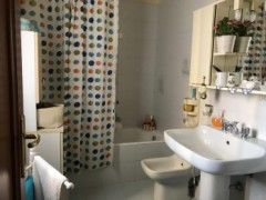 Summer 2019 Rent terraced house with garden in Marina di Pietrasanta - 9