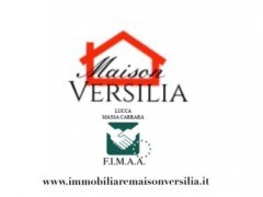 Marina di Massa, a short walk from the sea, multi-year rental apartment - 3