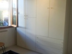 Ground floor apartment with garden for rent multi-year Marina di Massa - 15