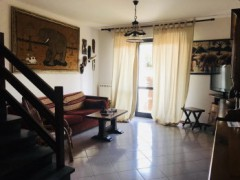 Summer 2019 Rent terraced house with garden in Marina di Pietrasanta - 5