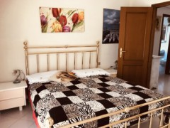 Summer 2019 Rent terraced house with garden in Marina di Pietrasanta - 6