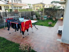 Garden apartment in Massa, loc. Ricortola - 10