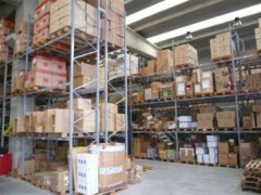 For sale industrial premises of various sizes - 5