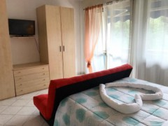 Fort of the Marbles, apartment of 40 square meters to 300 meters from the sea - 7