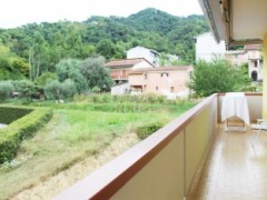 Bonascola, for sale apartment 110 sqm - 11