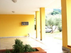Bonascola, for sale apartment 110 sqm - 13