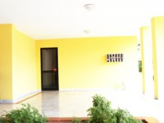 Bonascola, for sale apartment 110 sqm - 14