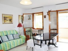 Bonascola, for sale apartment 110 sqm - 3