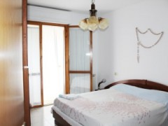 Bonascola, for sale apartment 110 sqm - 6