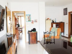 Bonascola, for sale apartment 110 sqm - 2