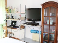 Bonascola, for sale apartment 110 sqm - 8
