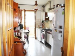 Bonascola, for sale apartment 110 sqm - 4