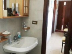 EXCLUSIVE: Carrara, loc. Channel apartment sqm 70 - 14