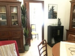 EXCLUSIVE: Carrara, loc. Channel apartment sqm 70 - 6