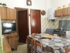 EXCLUSIVE: Carrara, loc. Channel apartment sqm 70 - 10