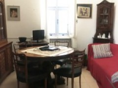 EXCLUSIVE: Carrara, loc. Channel apartment sqm 70 - 7