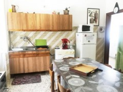EXCLUSIVE: Carrara, loc. Channel apartment sqm 70 - 11