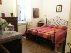 EXCLUSIVE: Carrara, loc. Channel apartment sqm 70 - 12