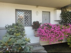 Ronchi (MS) apartment with garden and parking space - 9