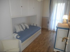 Ronchi (MS) apartment with garden and parking space - 7